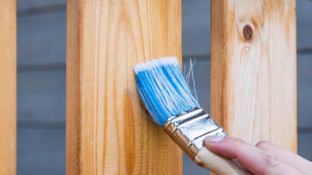Comment rénover une maison : organiser le processus en 12 étapes