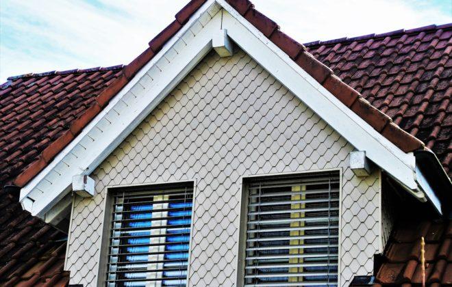 Isoler les combles pour valoriser son bien immobilier