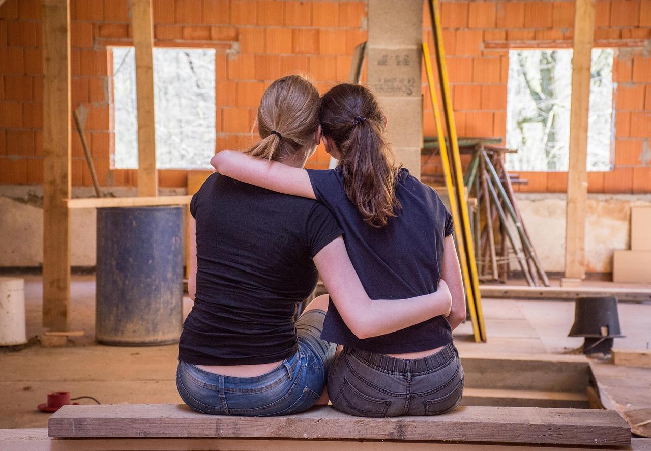 Les questions à se poser avant de commencer une rénovation