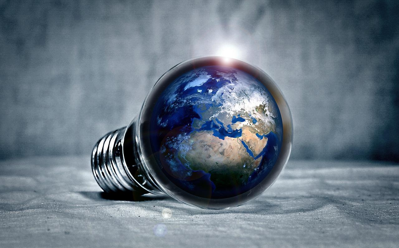 Les solutions énergétiques alternatives pour économiser sur vos factures.