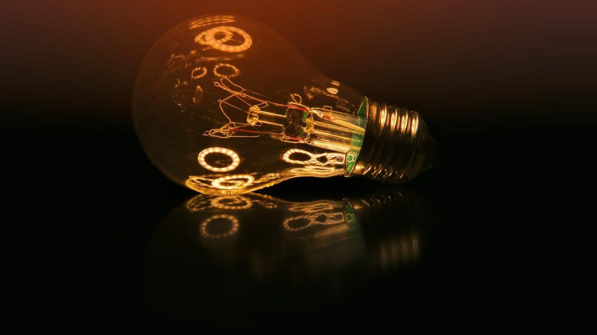 Réduire sa facture d'électricité