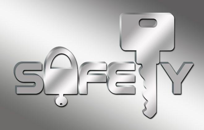Une maison bien sécurisée avec l'installation des alarmes sans fil