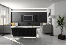 Find a resistant floor at the best price